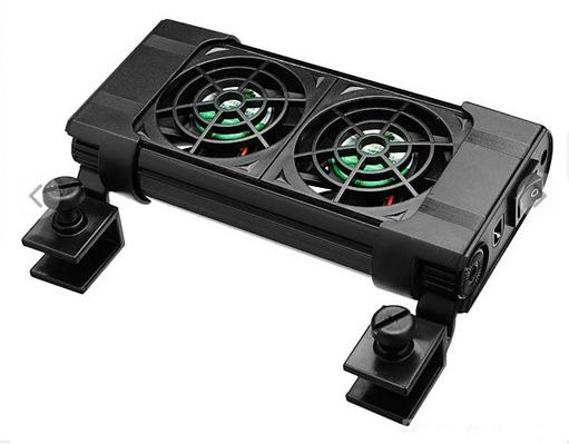 Chladící ventilátor FS-602, 603, 604 ...606