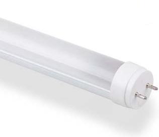 LED zářivka LED trubice