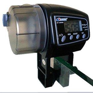 Resun AF-2009D (BOYU ZW-66) Automatické krmítko digitální