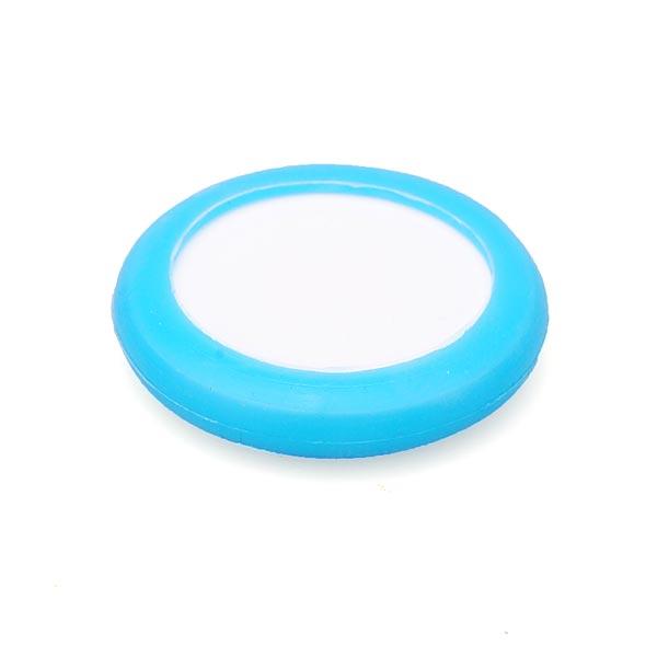 náhradní keramická tableta CO2 W00-21