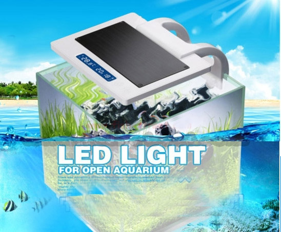 SUNSUN AD-200 Nano Led light