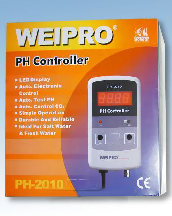 Weipro PH 2010